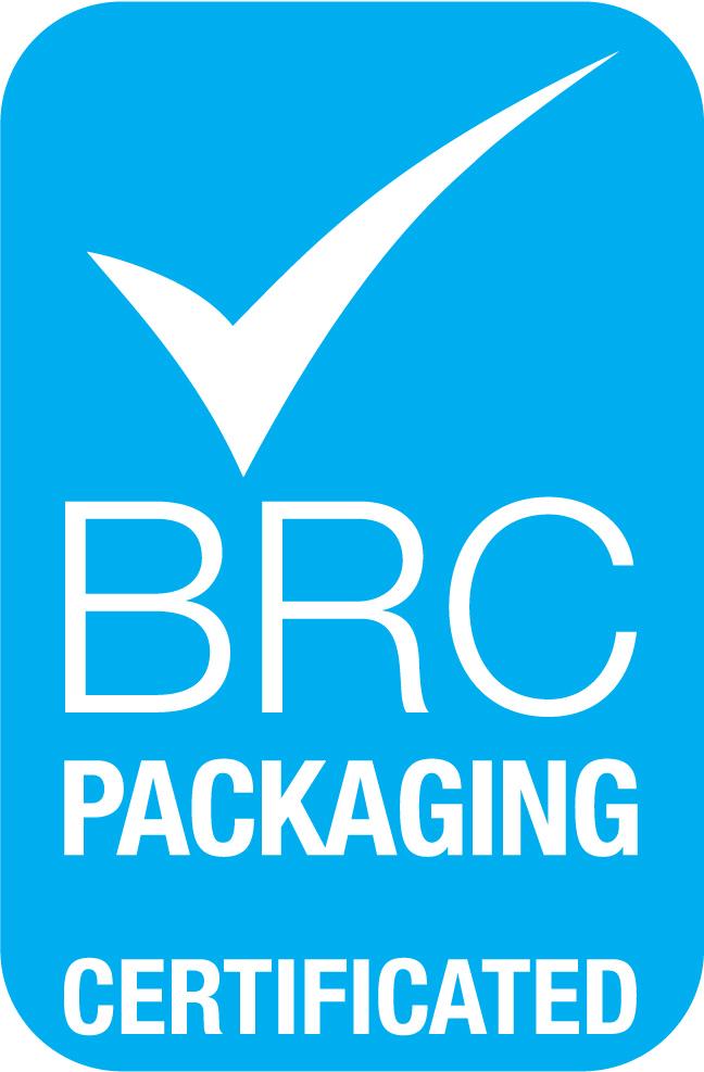 paharpur3p-BRC-certified