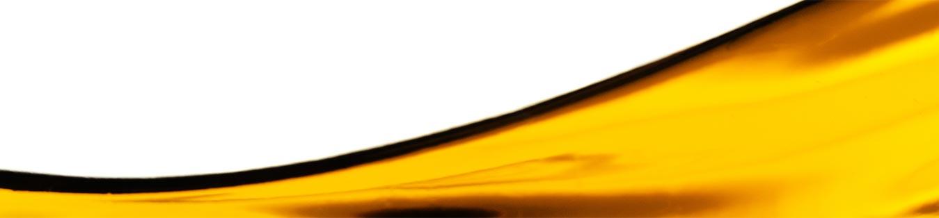 oil-packaging