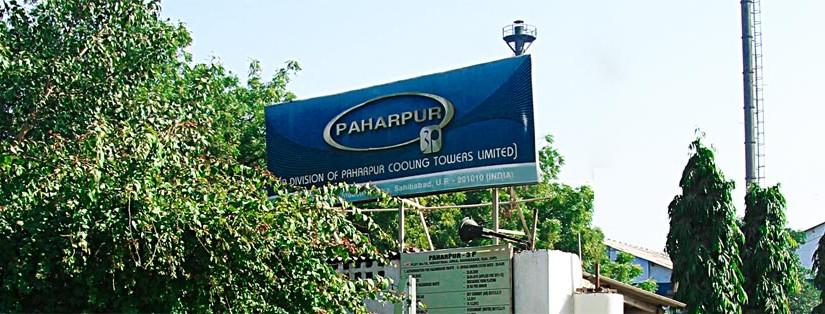 paharpur3p-custom-printed-packaging