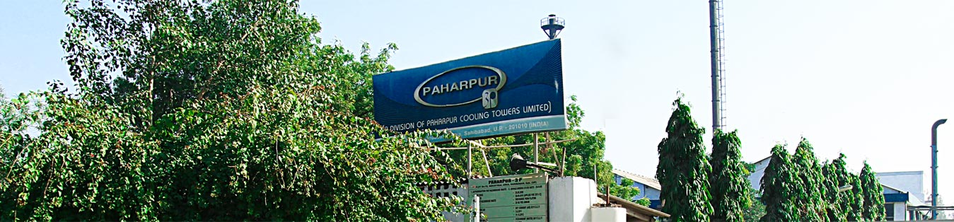 paharpur3p-custom-printed-packaging