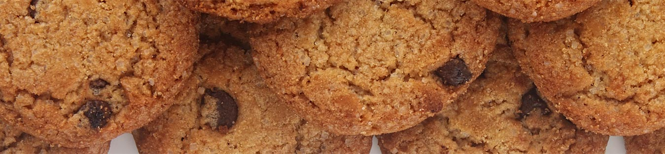 snacks-biscuits-packaging