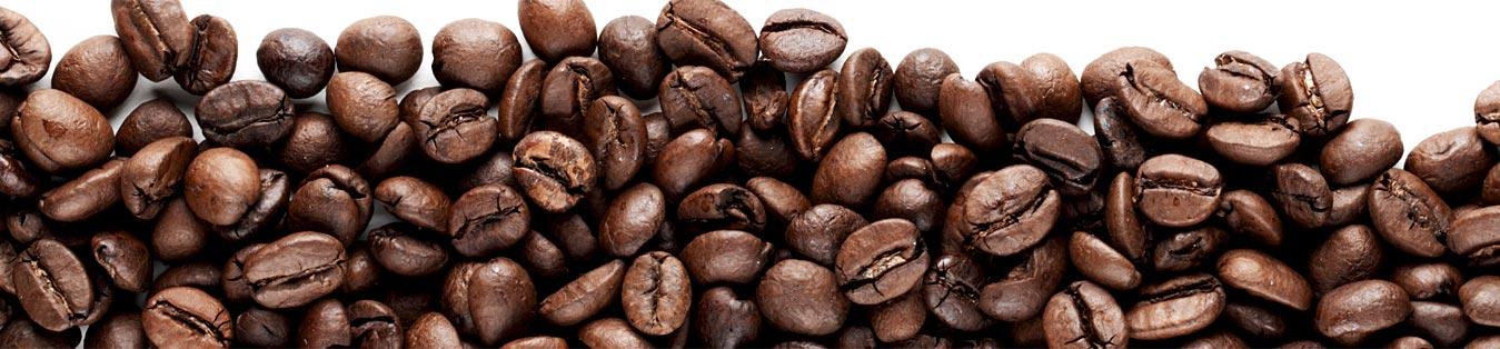 tea-coffee-packaging